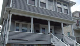 69 Scammell Street #2, Quincy, MA 02169