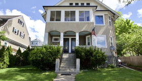178 Whitwell St #3, Quincy, MA 02169