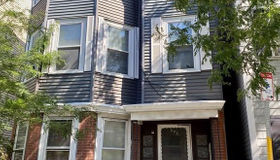 592 E 3rd Street #2, Boston, MA 02127