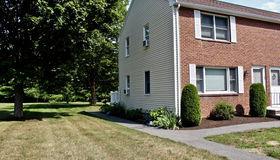 37 Willow Ridge Drive #37, Bridgewater, MA 02324