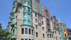 10 Charlesgate East #3, Boston, MA 02215