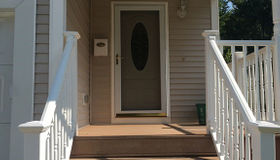 19 Anderson Ave #19, Worcester, MA 01604