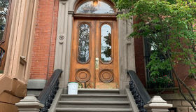 565 Massachusetts Ave #5, Boston, MA 02118