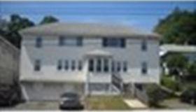 479 Newport Ave #1, Quincy, MA 02170