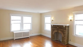 11 South Central Ave #4, Quincy, MA 02170