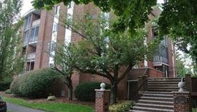 33 Lodgen CT #1d, Malden, MA 02148