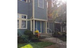 501 Auburn St #103, Whitman, MA 02382