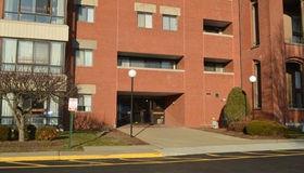 96 Old Colony Ave #165, Taunton, MA 02718