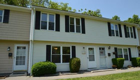 140 Old Ferry Rd #f, Haverhill, MA 01830