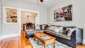 185 Savin Hill Ave #1, Boston, MA 02125