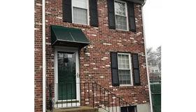278 Manning Street #504, Hudson, MA 01749