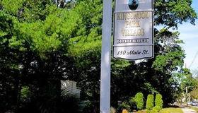 180 Main St #c71, Bridgewater, MA 02324