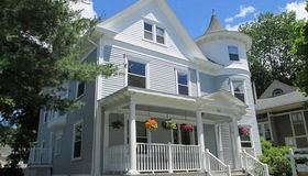 755 Pleasant St #3, Worcester, MA 01602