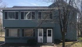 386 Main Street #12, Hudson, MA 01749