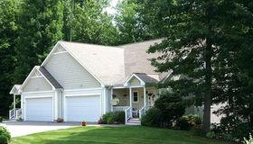 8 Whitman Bailey Drive #00, Auburn, MA 01501