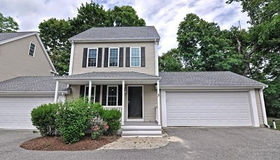 90 Central Street #3, East Bridgewater, MA 02333