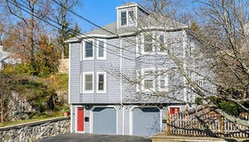 55 Stimson St #55, Boston, MA 02132