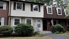 8 Treetop Ln #3, Kingston, MA 02364