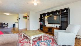 34 Hamilton Rd #410, Arlington, MA 02474