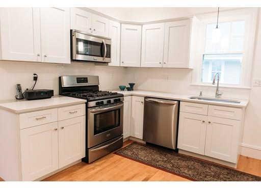 Another Property Sold - 3 Haynes #3, Maynard, MA 01754