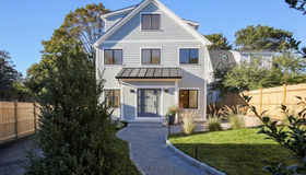 22 Beecher Place #a, Newton, MA 02459