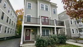 75 Seymour St #b, Boston, MA 02131
