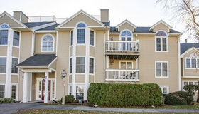 214 Carriage Ln #214, Taunton, MA 02780
