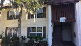 2400 Forest Drive #205, Inverness, FL 34453