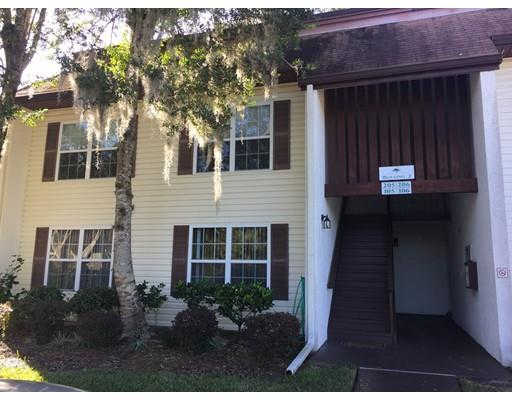 2400 Forest Drive #205, Inverness, FL 34453 now has a new price of $59,900!