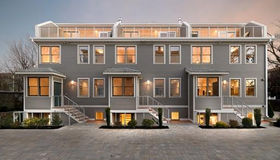 22 White Street Place #1, Somerville, MA 02144
