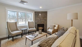 11 Cushing Place #406, Chelmsford, MA 01824