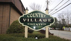 800 County St #12a, Taunton, MA 02780