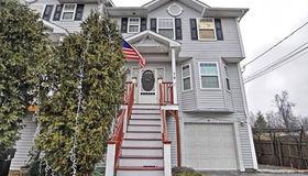 78 Leland St #78, Framingham, MA 01702
