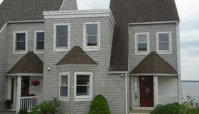26 Commodore CT #26, Hull, MA 02045