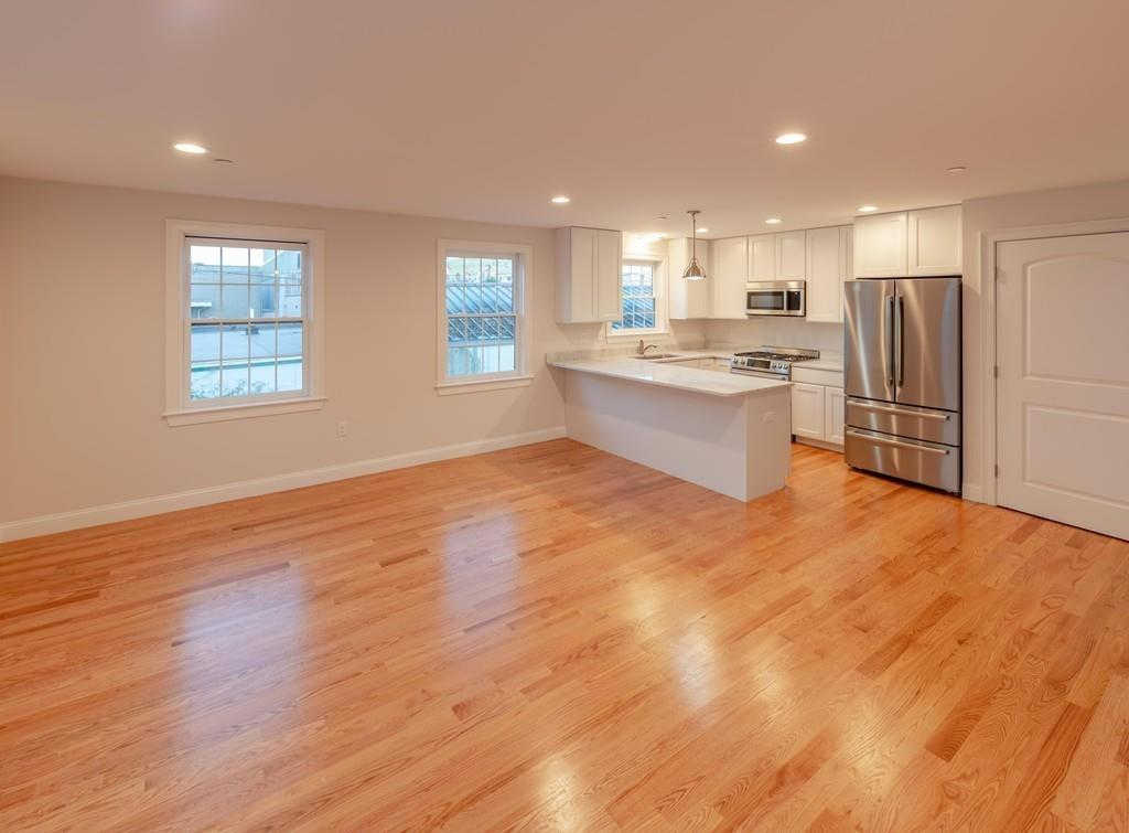 10 Allen Court #3, Somerville, MA 02143 now has a new price of $838,500!