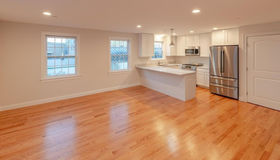 10 Allen Court #3, Somerville, MA 02143