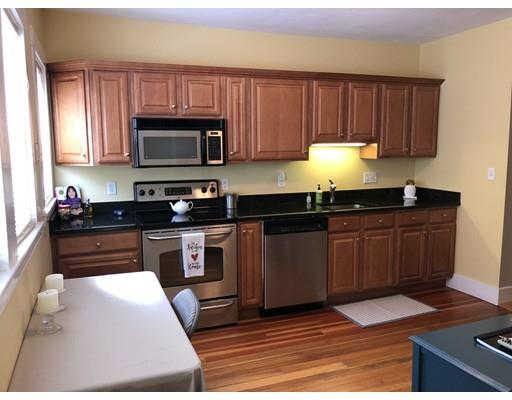 Another Property Sold - 11 Underwood Pk #4, Waltham, MA 02453