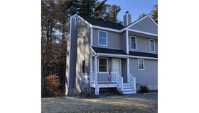 157 Bayberry Hill Lane #157, Leominster, MA 01453