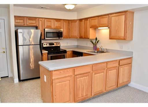 Another Property Sold - 25 Greenleaves Drive #509, Amherst, MA 01002