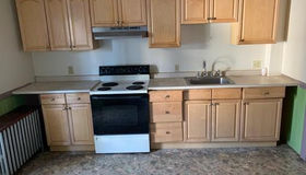 96 Curtis Ave #96, Quincy, MA 02169