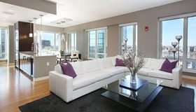 400 Stuart #26e, Boston, MA 02116