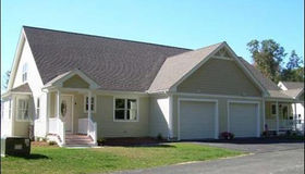 7 Whitman Bailey Drive #00, Auburn, MA 01501