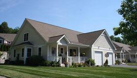 3 Whitman Bailey Drive #01, Auburn, MA 01501