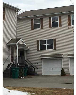 Another Property Sold - 10 West Ave #C, Webster, MA 01570