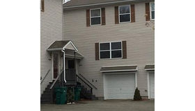 10 West Ave #c, Webster, MA 01570