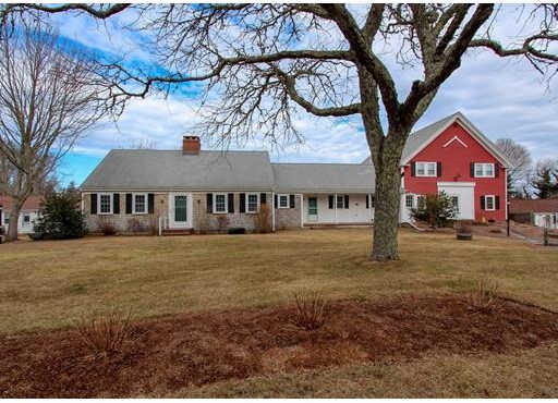 Another Property Sold - 1706 Route 6a #26, Dennis, MA 02641