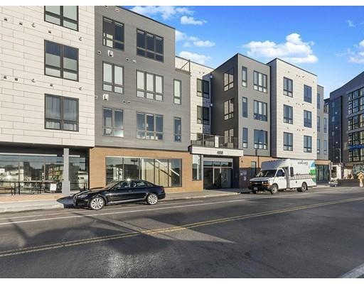 Another Property Sold - 488 Dorchester Ave #4-G, Boston, MA 02127