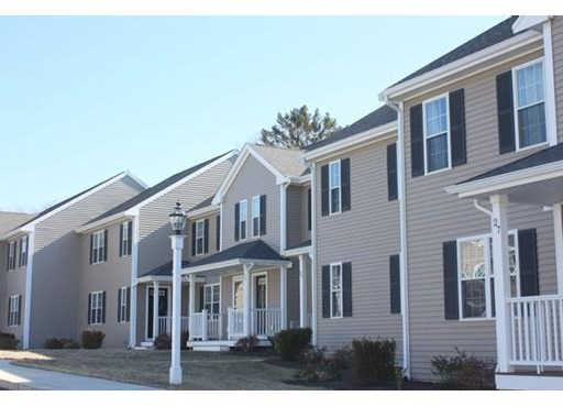 Another Property Sold - 101 Cherry St #25, Plymouth, MA 02360