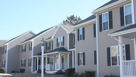 101 Cherry St #d-25, Plymouth, MA 02360