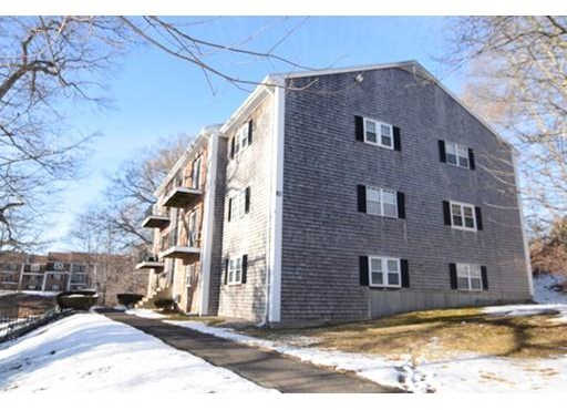 Video Tour  - 19 Chapel Hill Dr #9, Plymouth, MA 02360